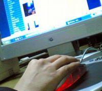 Artículo: Cibermedios venezolanos: pocos y poco avanzados