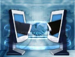 La administración pública en la web, de espaldas al usuario (Parte I)