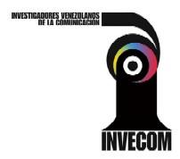 Investigadores Venezolanos de la Comunicación.