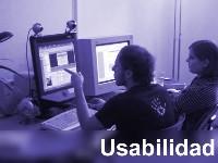 Manifiesto del Dia de la Usabilidad Mundial