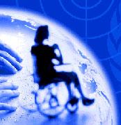 Día Internacional de los Discapacitados