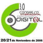 Congreso Internacional de Periodismo Digital Versión 3.0